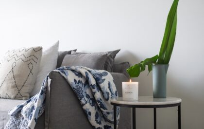 3 Keys to Improving the Look and Feel of Your Home