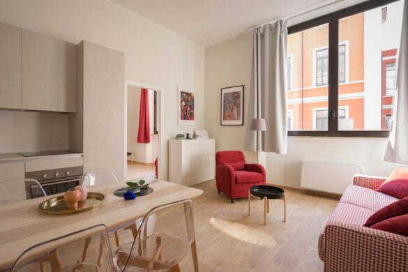 5 Tips to Find Comfortable Student Accommodations Near RMIT University
