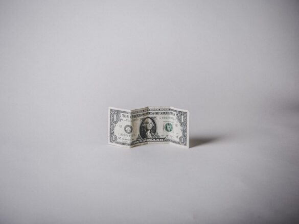 All About Transferring Money Online
