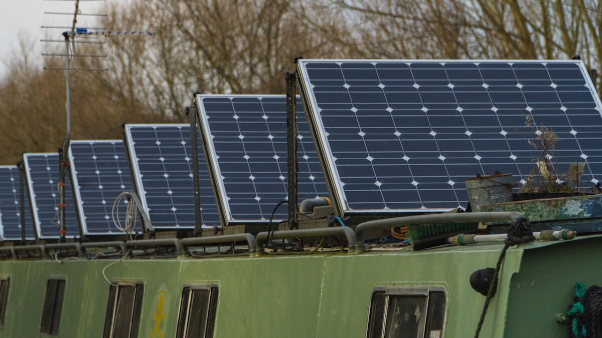 Do Solar Panels Work at Night? Everything You Need to Know