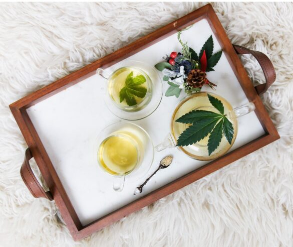 How CBD Can Help You