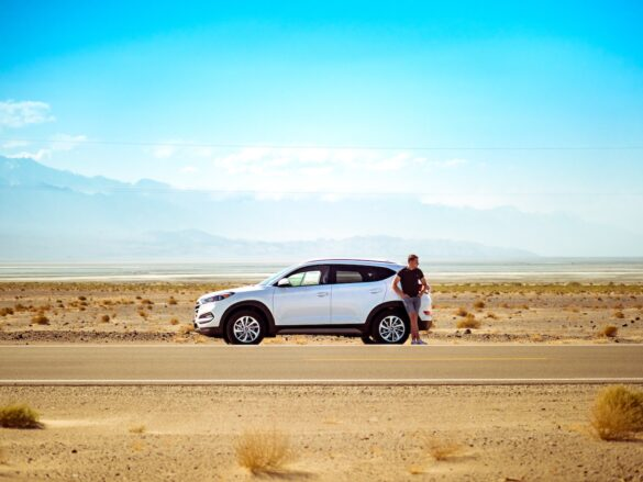 How Much Does Auto Insurance Cost?