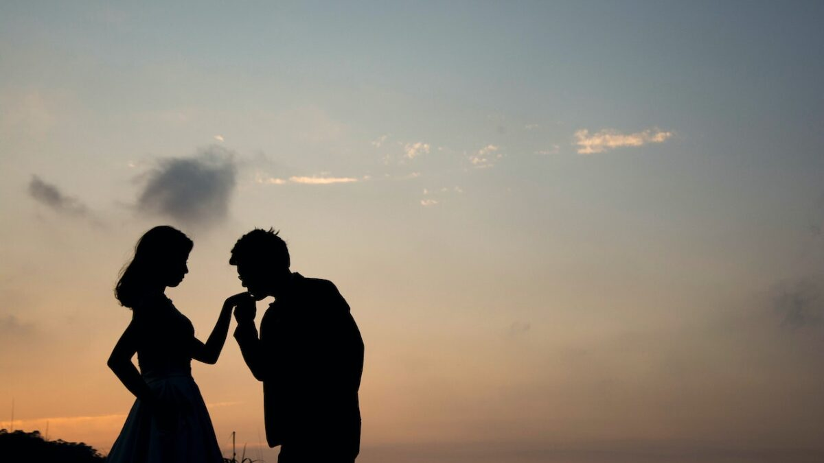 5 Date Ideas To Attract, Seduce & Win Over A Virgo Man Or Woman