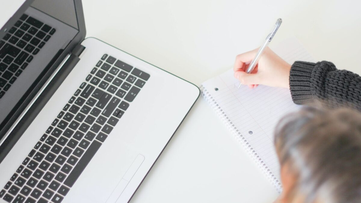 5 Reasons Why Good Copywriting is Extra Important for Your Online Business