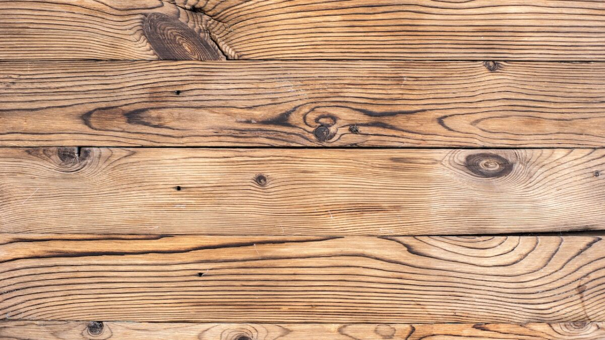 Top 3 Sure Signs of Rotting Wood You Should Be Aware Of