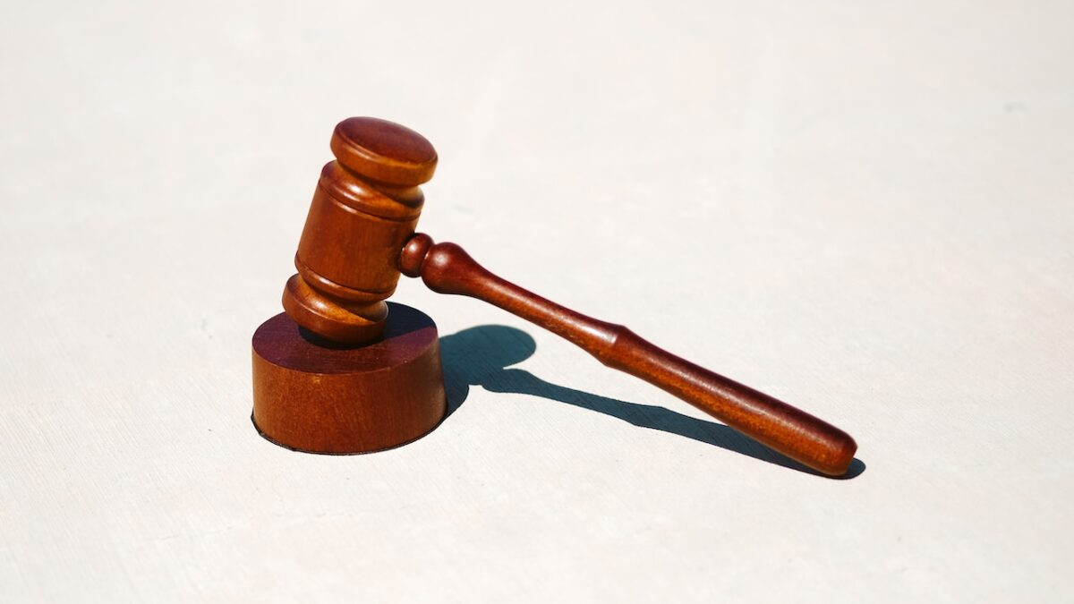 When do you need an asylum lawyer?