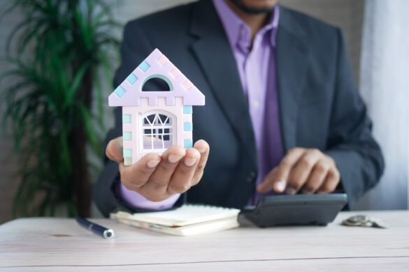 5 Tips to Pay Off a Mortgage Quicker