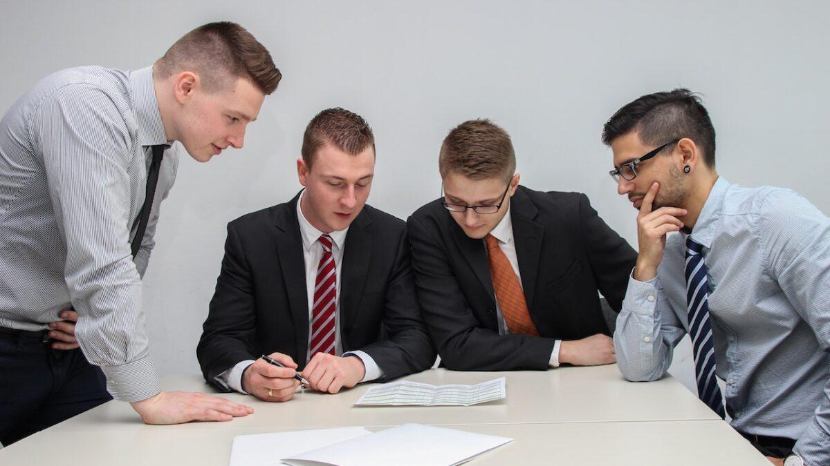 6 Benefits of Affiliate Business Partnership Programs