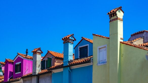 8 Effective Tips for First Time Landlords